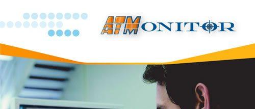 ATMonitor®