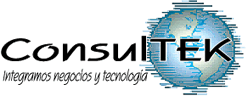ConsulTEK – Integramos Negocios y Tecnología | Costa Rica